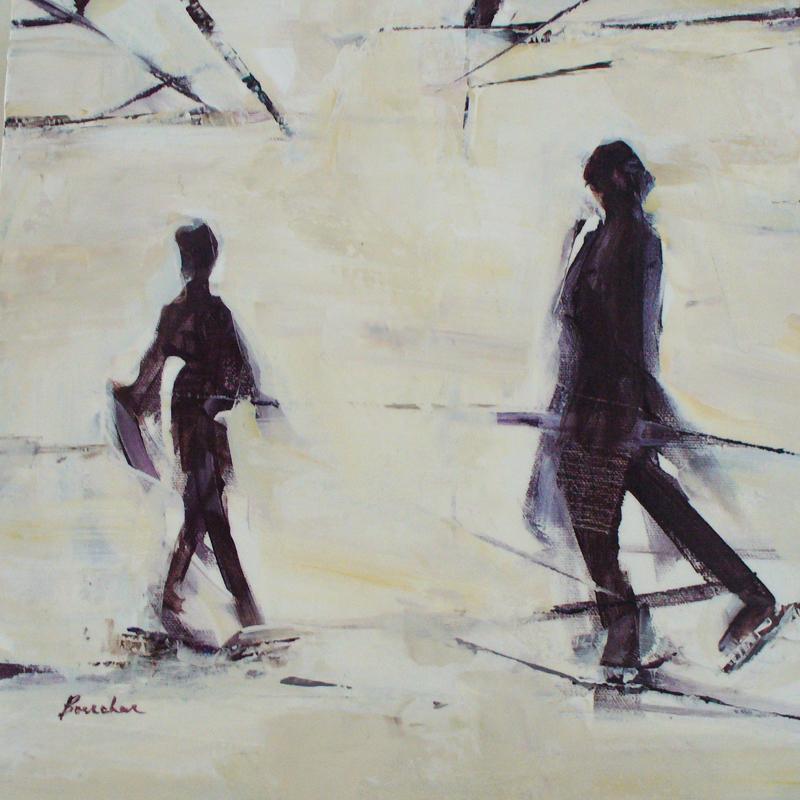patineurs12x12